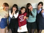 General-Project2014-04-29
