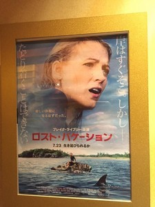 ��The Shallows��