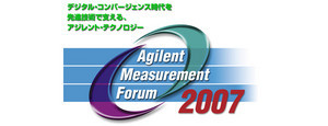 affiliate_with2007-06-06