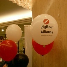 affiliate_with2008-03-04