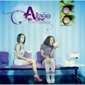 Alizee-Psychedelices