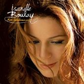 Isabelle Boulay-Nos lendemains