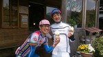 bean_cyclehorse2014-04-26