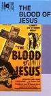 The Blood of Jesus / 日本未公開 (194