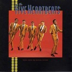 The Five Heartbeats / ファイブ・ハー