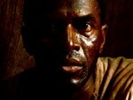 Nat Turner: A Troublesome Property /