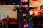 Kevin Hart: What Now? / 日本未公開 (