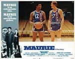 Maurie / ビッグ・モー (1973)