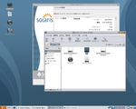 Solaris Express Developer Edition 2/