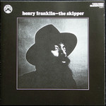 HENRY FRANKLIN / THE SLIPPER ( 1997