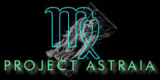 PROJECT ASTRAIA