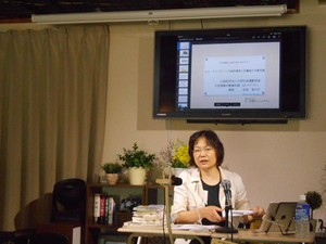l-library2014-07-21