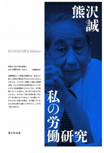 l-library2015-02-19