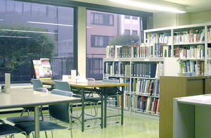 l-library2015-03-03
