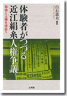 l-library2015-05-07
