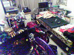 lowracer2003-07-04