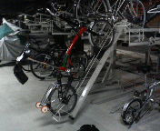 lowracer2004-03-18