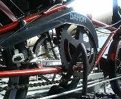 lowracer2004-09-23