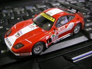 lowracer2008-04-24