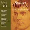 Burns Vol. 10