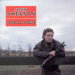Skelton: One at a Time