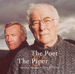 Heaney and O Flynn