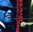 Ray Charles: Live '93