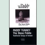 Tunney: Stone Fiddle