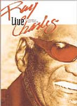 Ray Charles: Montreux DVD