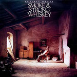 Christy Moore: Smoke & Strong Whiske