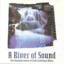 A River of Sound