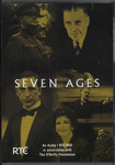 Seven Ages DVD