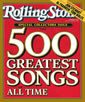 Rolling Stone No. 963