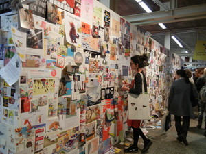 mucame_cobo2014-03-25