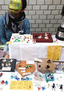 mucame_cobo2014-10-18