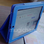 英国Snugg社製 Apple iPad 4 & iPad 3