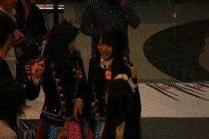 nohachan2010-10-24