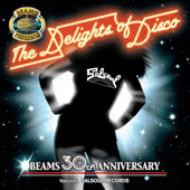 BEAMS 30th ANNIVERSARY feat.SALSOUL