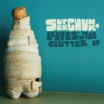 superchunk『Leaves in the Gutter EP