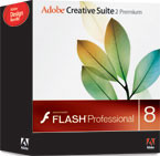 Adobe Design Bundle