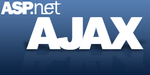 ASP.NET AJAX