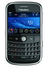 BlackBerryBold
