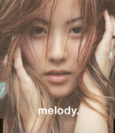 melody.