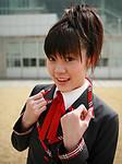 AKB48_shiho2006-07-15