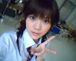AKB48_shiho2006-08-19