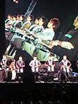 Aki-Hisa2008-10-17