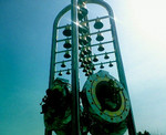 BigE2007-03-11