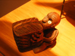 Biribi2006-04-20