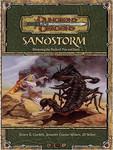 DnD-Sandstorm