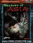 SR3-Shadows of Asia-VerA